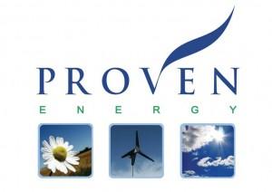proven-logo