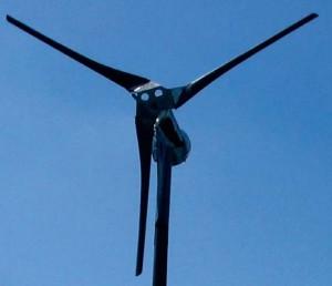turbina15kw