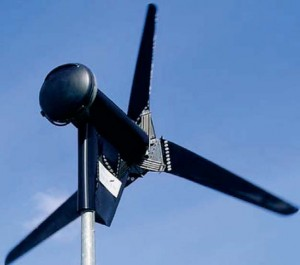 turbina6kw